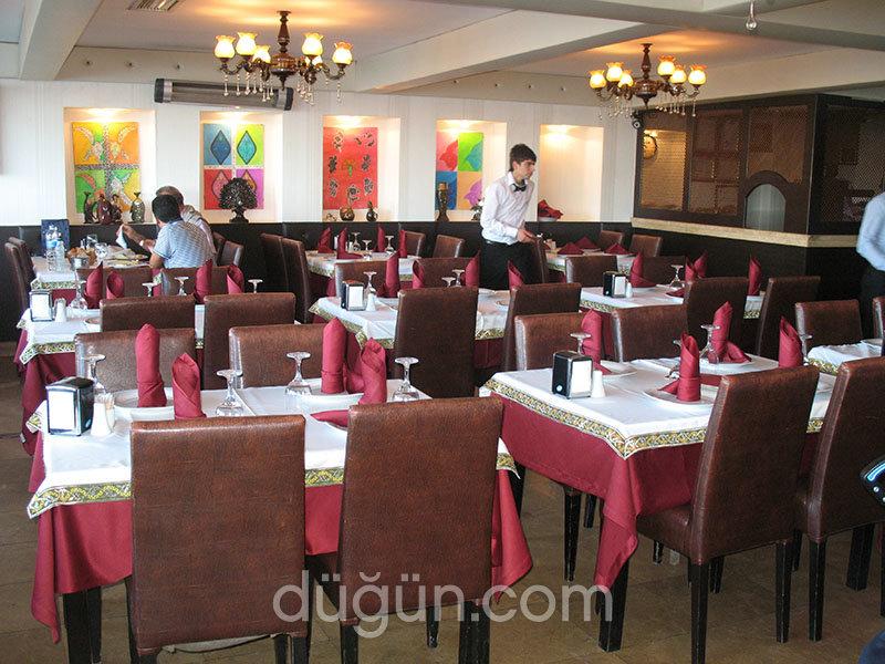 Sembol Balık Restaurant