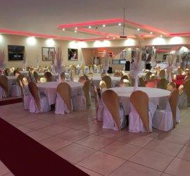 Papatya Düğün Salonu