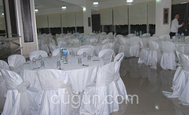 Sevgi Düğün Salonu