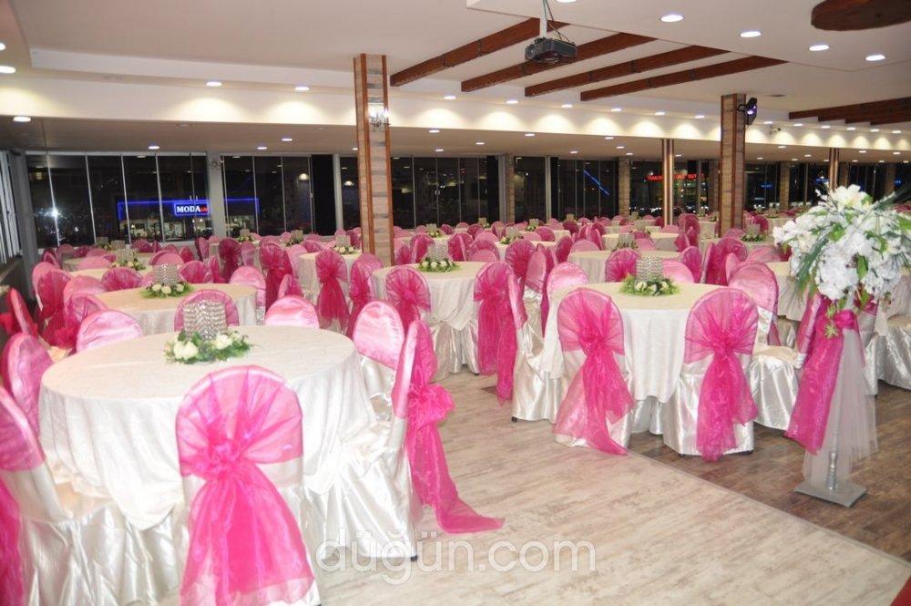 Belemir Düğün Salonu
