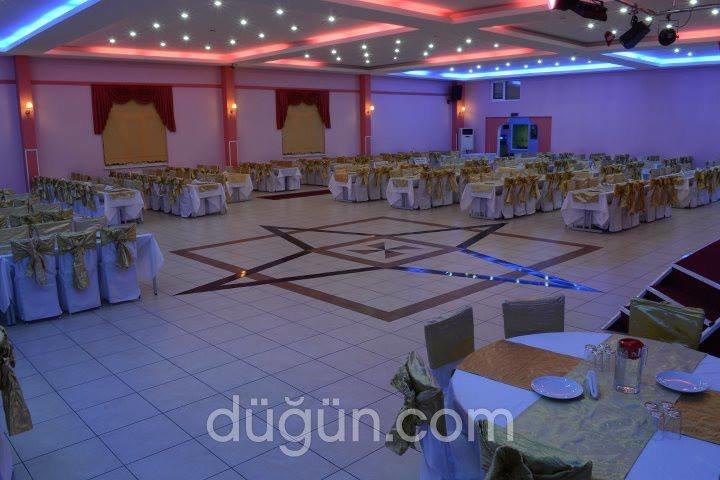 Grand İldem Düğün Salonu