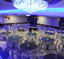 Destina Düğün Salonu