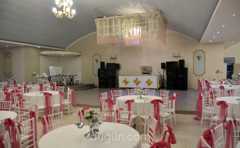 Ali Baba Düğün Salonu