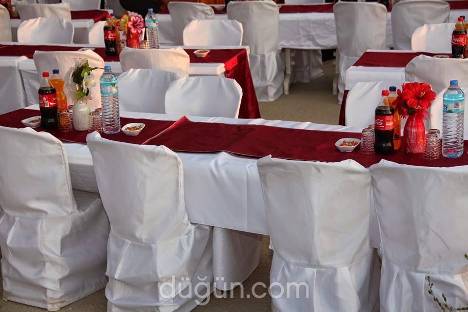 Muko Muko Düğün Salonu