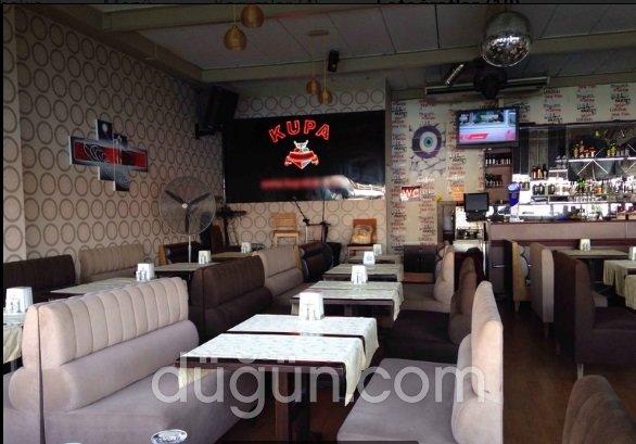 Vezenan Restaurant