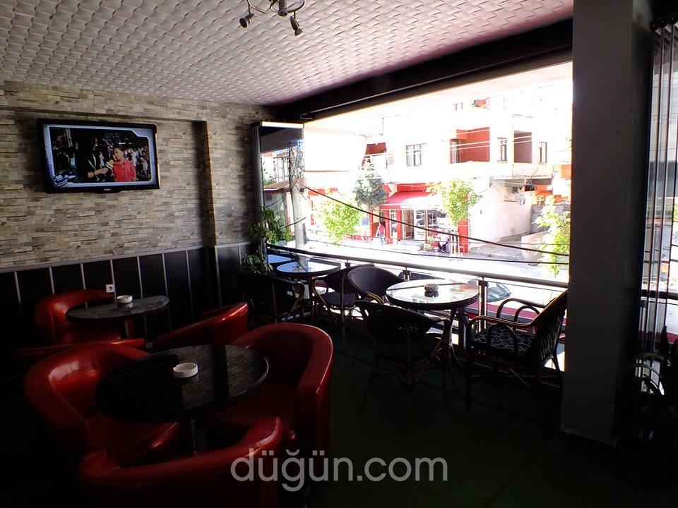 Aldora Cafe