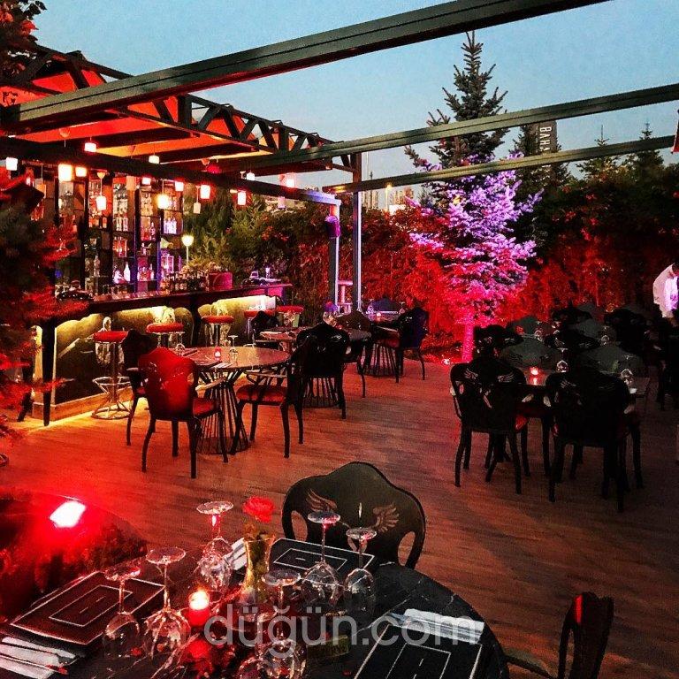 RedRex Restaurant