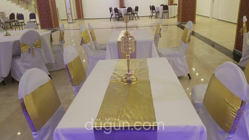 Hanedan Düğün Sarayı