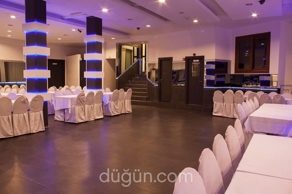 Şenol Düğün Salonu