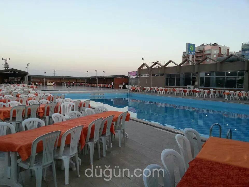 Bismil Behram Düğün&Konferans Salonu