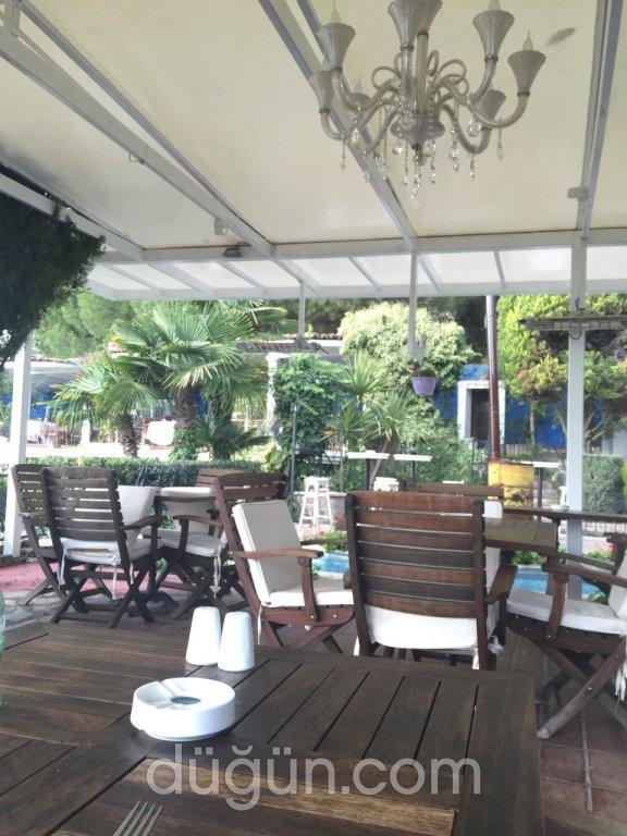 Cumba Restaurant