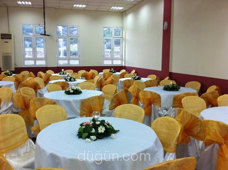 Eylül Düğün Salonu