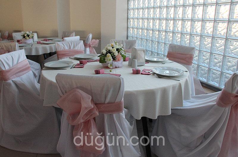 Köroğlu Restaurant&Düğün Salonu
