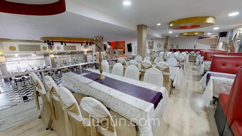 İskele Düğün Salonu