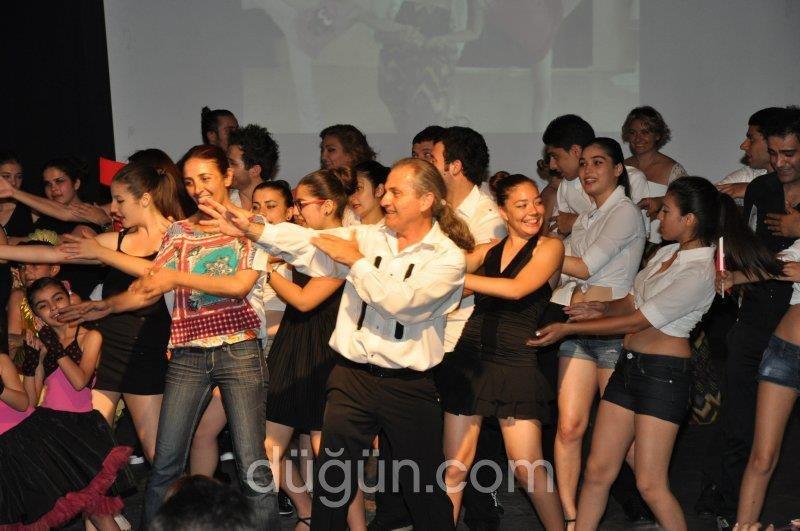 Adım Dans Akademi