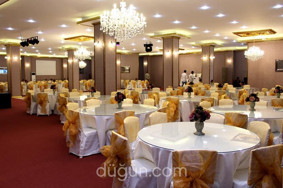 Kent Düğün Salonu Menemen