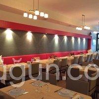 Kroket Restaurant