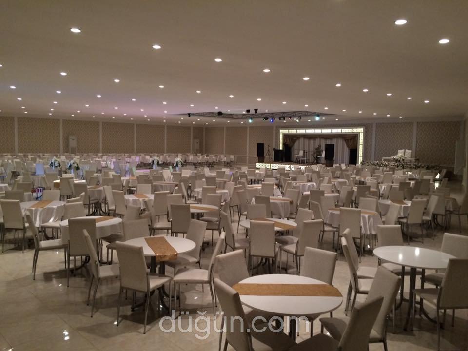 Yıldız Düğün ve Davet Salonu