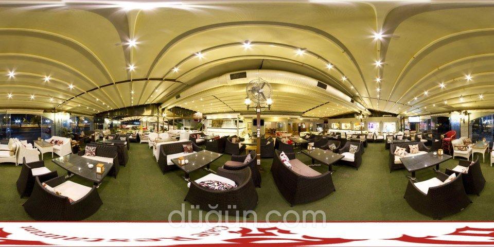 Şato Cafe&Restaurant