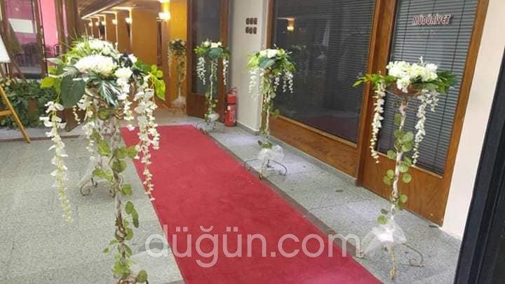 Acaroğlu Düğün Salonu