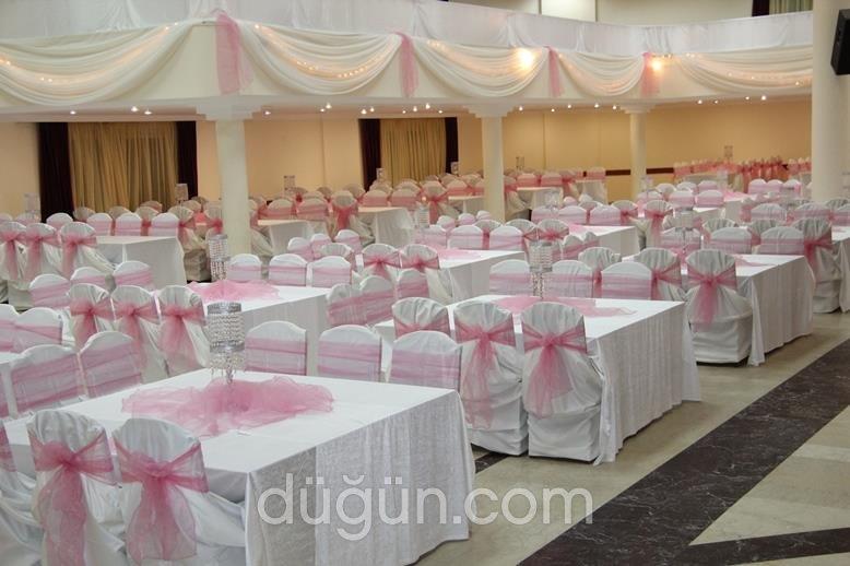Grand Plaza Düğün Salonu