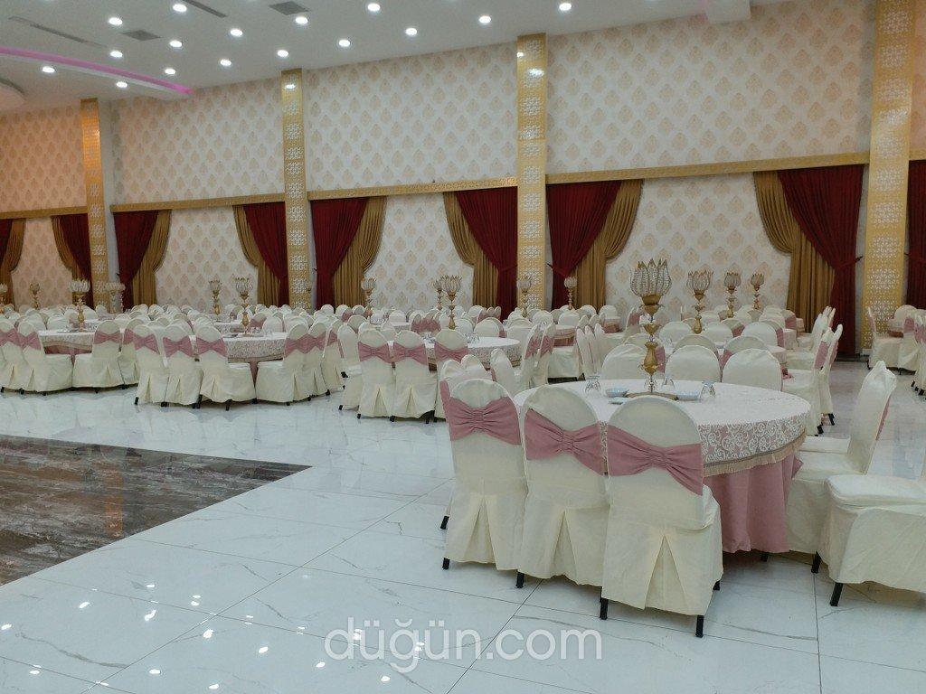 Dilek Paradise Düğün Salonu