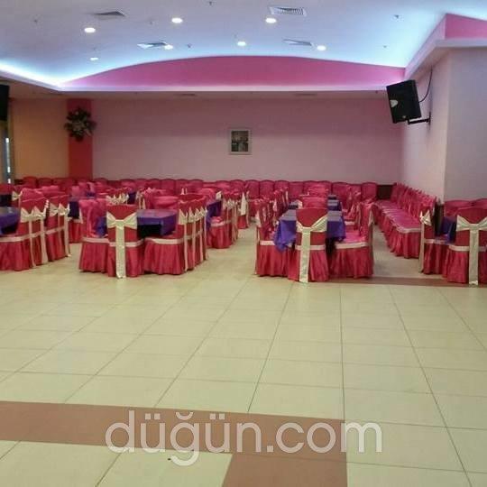Vabartum Düğün Salonu