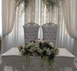 Bemsa Düğün Salonu