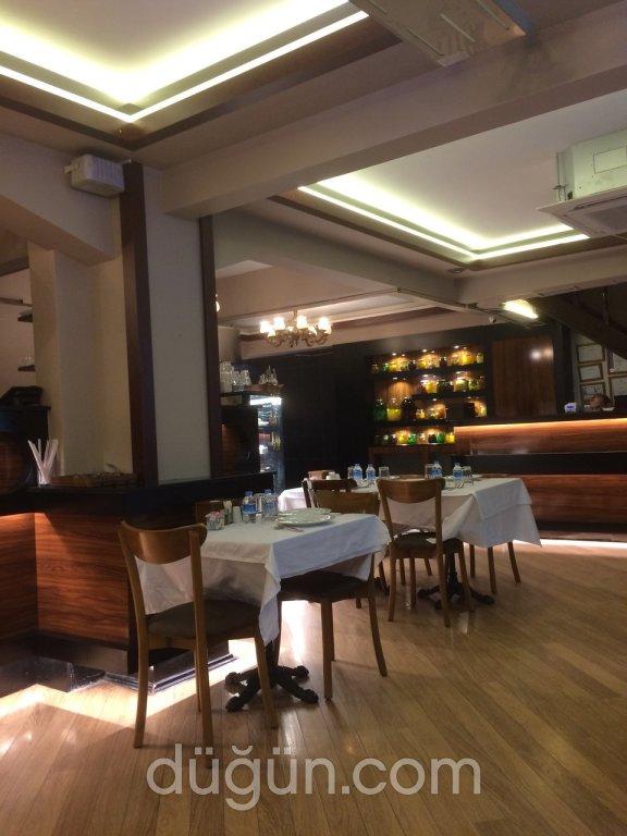 Abdulkadir Restaurant