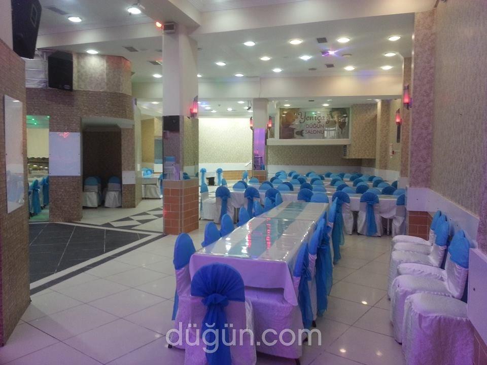 Yeniçağ Düğün Salonu