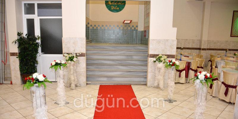 Park Düğün Salonu