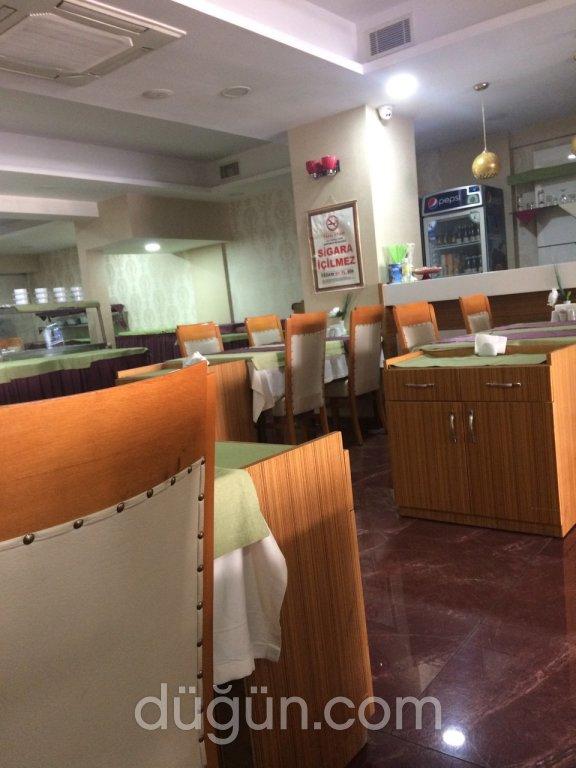 Öz Asmaaltı Restaurant