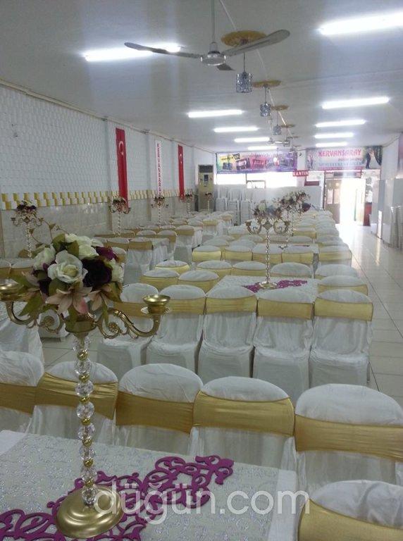 Kervansaray Düğün Salonu