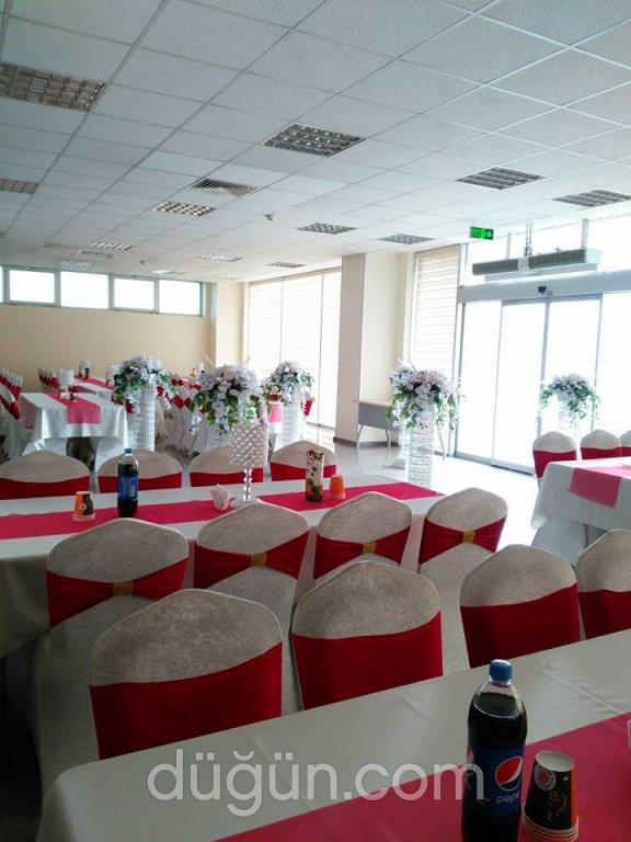 Destan Düğün ve Toplantı Salonu
