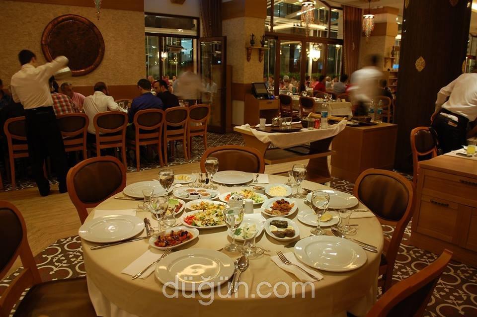 Han Kebap&Steakhouse