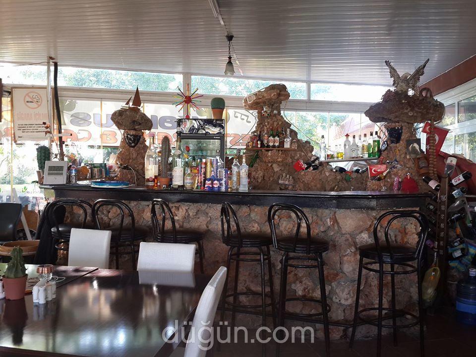 Kaktüs Restaurant&Cafe