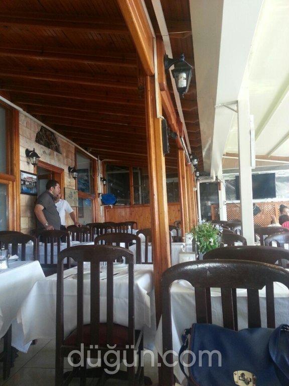 Celep Restaurant