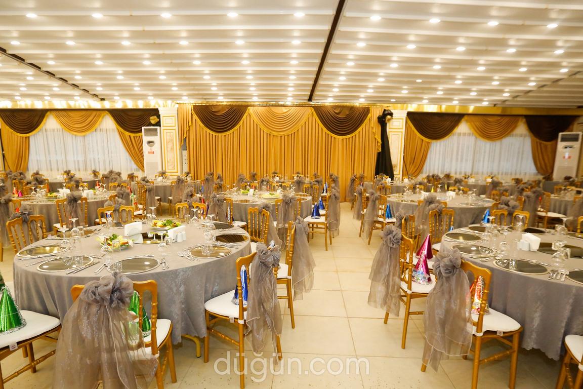 Altıntaş Otel