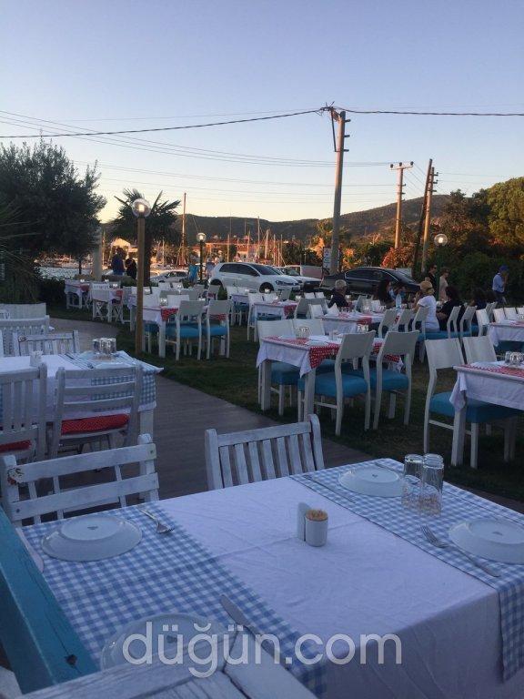Avlu Restaurant