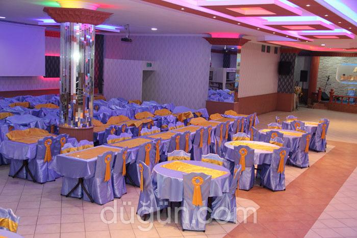 Aydınlar Düğün Sarayı