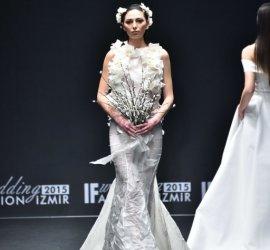Tülin Gülhan Haute Couture & Bridal
