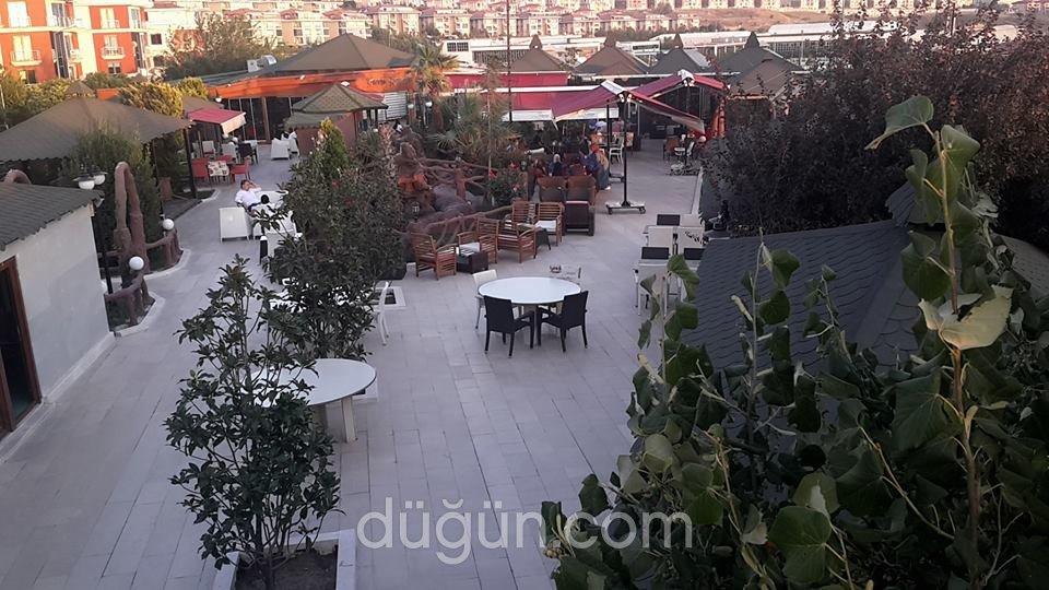 Beykent Green Garden