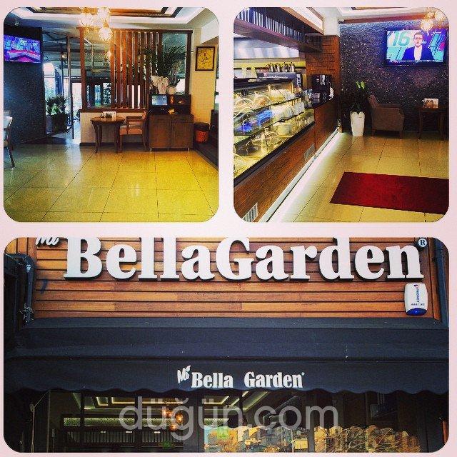 Mi Bella Garden
