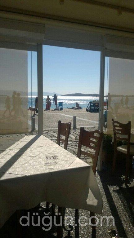 Menendi Restaurant