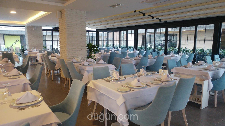 Likorinos Balık Restaurant