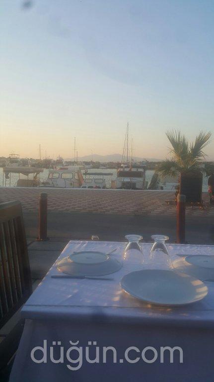 Dalyan Balık Restaurant