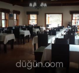 Akademi Restoran