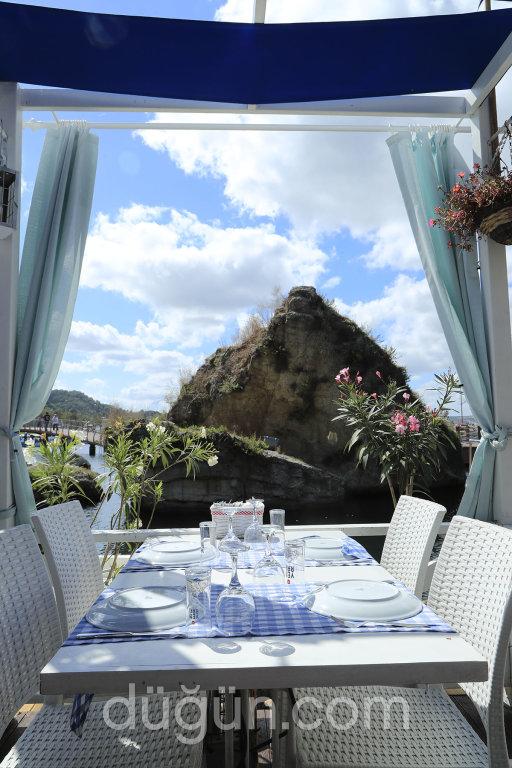 Marin Balık Restaurant