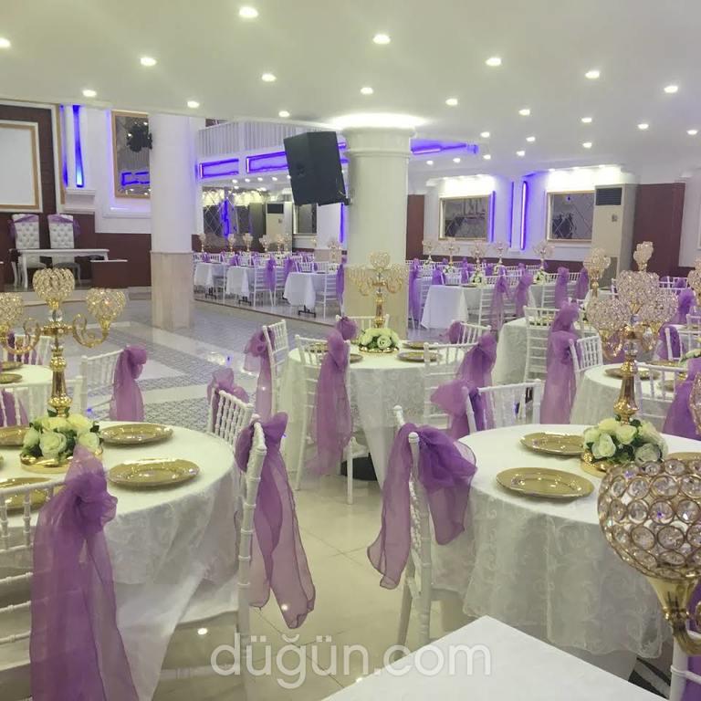 Derya Düğün Salonu