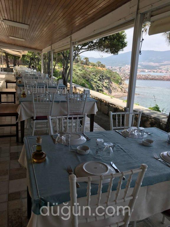 Tekne Restaurant & Otel